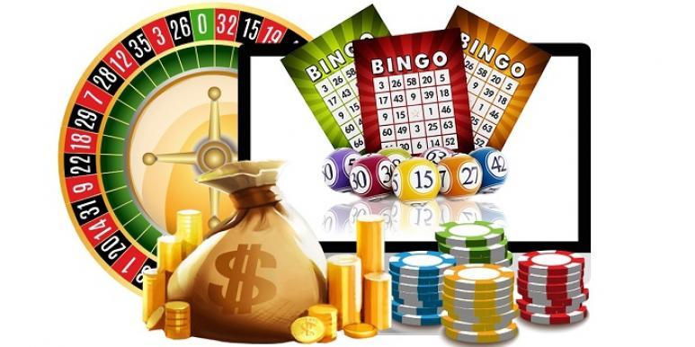 comment jouer gratuitement à des jeux de casino